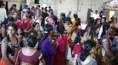1m Thiruvilaa - Mahotsavam 2014 (53)
