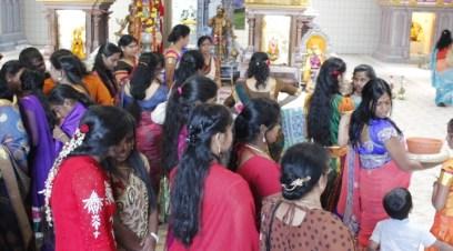 1m Thiruvilaa - Mahotsavam 2014 (54)