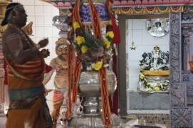 1m Thiruvilaa - Mahotsavam 2014 (6)