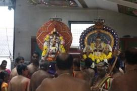 1m Thiruvilaa - Mahotsavam 2014 (60)