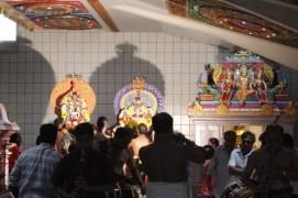 1m Thiruvilaa - Mahotsavam 2014 (61)
