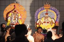 1m Thiruvilaa - Mahotsavam 2014 (62)