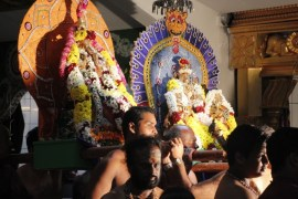 1m Thiruvilaa - Mahotsavam 2014 (65)