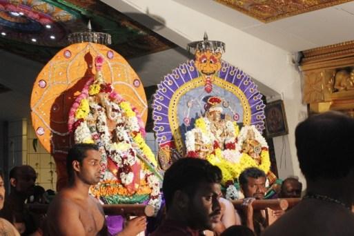 1m Thiruvilaa - Mahotsavam 2014 (68)