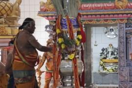 1m Thiruvilaa - Mahotsavam 2014 (7)