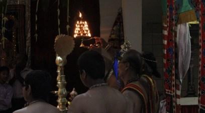 1m Thiruvilaa - Mahotsavam 2014 (70)