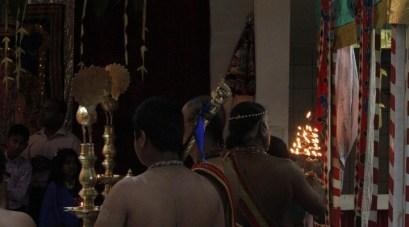 1m Thiruvilaa - Mahotsavam 2014 (71)