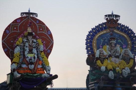 1m Thiruvilaa - Mahotsavam 2014 (73)