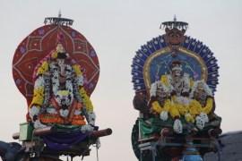 1m Thiruvilaa - Mahotsavam 2014 (75)