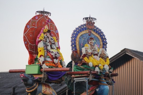 1m Thiruvilaa - Mahotsavam 2014 (78)