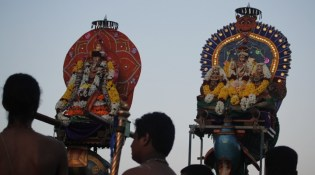 1m Thiruvilaa - Mahotsavam 2014 (82)