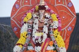 1m Thiruvilaa - Mahotsavam 2014 (85)