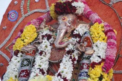 1m Thiruvilaa - Mahotsavam 2014 (88)