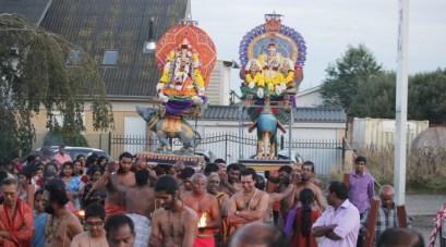 1m Thiruvilaa - Mahotsavam 2014 (89)