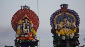 1m Thiruvilaa - Mahotsavam 2014 (91)