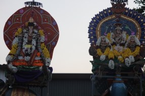 1m Thiruvilaa - Mahotsavam 2014 (92)