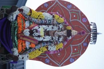 1m Thiruvilaa - Mahotsavam 2014 (94)