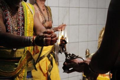 Aaraam Thiruvilaa (Iravu) - Mahotsavam 2014 (11)