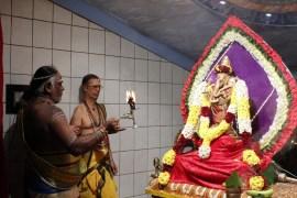 Aaraam Thiruvilaa (Iravu) - Mahotsavam 2014 (14)