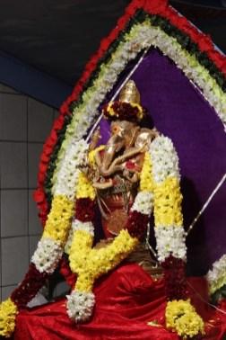 Aaraam Thiruvilaa (Iravu) - Mahotsavam 2014 (17)
