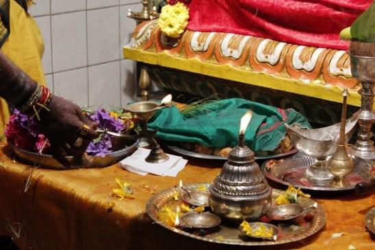 Aaraam Thiruvilaa (Iravu) - Mahotsavam 2014 (25)