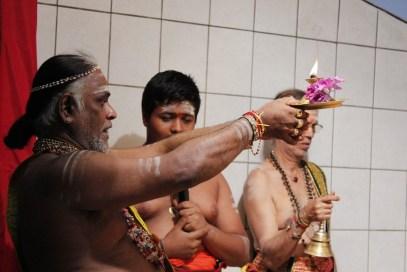 Aaraam Thiruvilaa (Iravu) - Mahotsavam 2014 (30)
