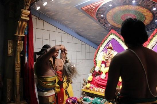Aaraam Thiruvilaa (Iravu) - Mahotsavam 2014 (37)