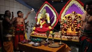 Aaraam Thiruvilaa (Iravu) - Mahotsavam 2014 (43)