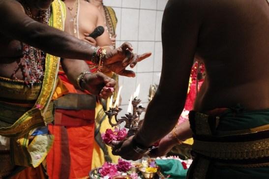 Aaraam Thiruvilaa (Iravu) - Mahotsavam 2014 (48)