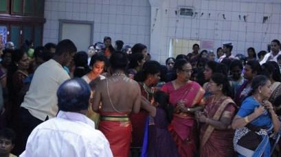 Aaraam Thiruvilaa (Iravu) - Mahotsavam 2014 (56)