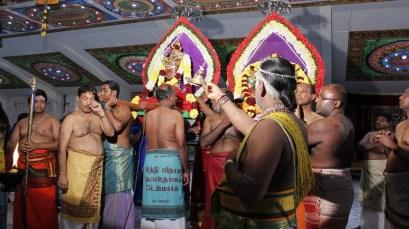 Aaraam Thiruvilaa (Iravu) - Mahotsavam 2014 (62)