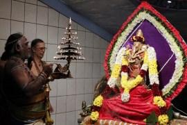 Aaraam Thiruvilaa (Iravu) - Mahotsavam 2014 (8)