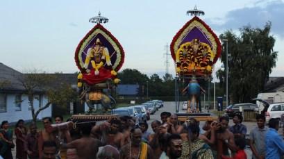 Aaraam Thiruvilaa (Iravu) - Mahotsavam 2014 (84)