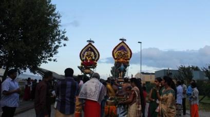 Aaraam Thiruvilaa (Iravu) - Mahotsavam 2014 (86)