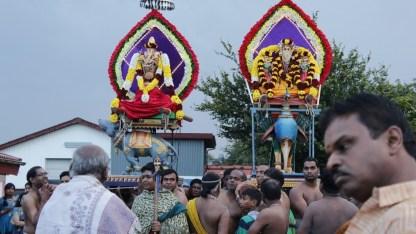 Aaraam Thiruvilaa (Iravu) - Mahotsavam 2014 (95)