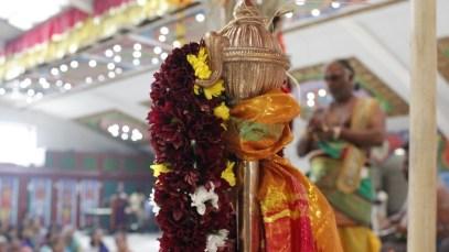 Aaraam Thiruvilaa (Kaalai) - Mahotsavam 2014 (11)