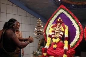 Aaraam Thiruvilaa (Kaalai) - Mahotsavam 2014 (17)