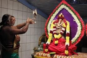 Aaraam Thiruvilaa (Kaalai) - Mahotsavam 2014 (22)
