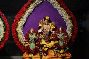 Aaraam Thiruvilaa (Kaalai) - Mahotsavam 2014 (44)