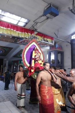 Aaraam Thiruvilaa (Kaalai) - Mahotsavam 2014 (50)