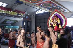 Aaraam Thiruvilaa (Kaalai) - Mahotsavam 2014 (51)