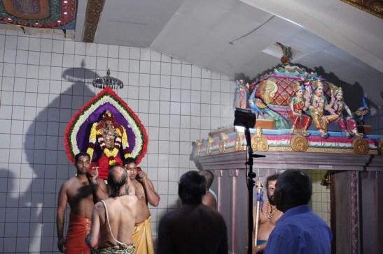Aaraam Thiruvilaa (Kaalai) - Mahotsavam 2014 (56)