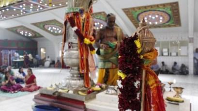 Aaraam Thiruvilaa (Kaalai) - Mahotsavam 2014 (6)