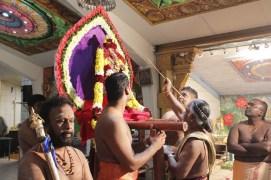 Aaraam Thiruvilaa (Kaalai) - Mahotsavam 2014 (61)