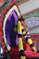 Aaraam Thiruvilaa (Kaalai) - Mahotsavam 2014 (70)