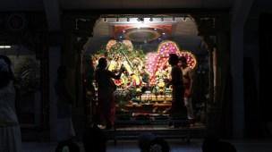 Ainthaam Thiruvilaa (Iravu) - Mahotsavam 2014 (15)