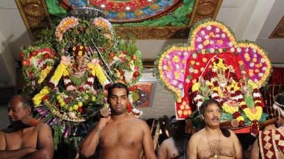 Ainthaam Thiruvilaa (Iravu) - Mahotsavam 2014 (22)