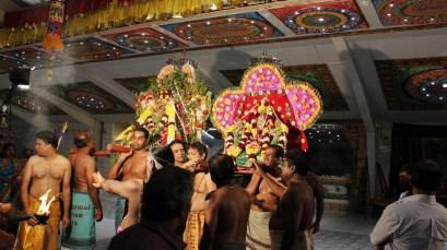 Ainthaam Thiruvilaa (Iravu) - Mahotsavam 2014 (28)