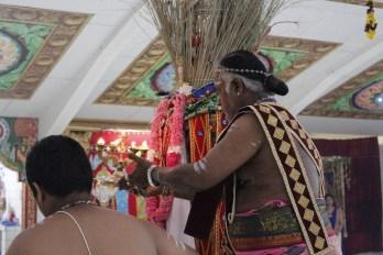 Ainthaam Thiruvilaa (Iravu) - Mahotsavam 2014 (3)