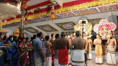 Ainthaam Thiruvilaa (Iravu) - Mahotsavam 2014 (34)
